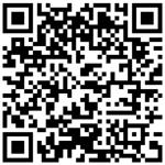 Line QR Code_BLANCO MERANZ