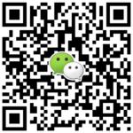 WeChat QR Code_BLANCO MERANZ